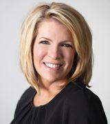 Julie Shew Dikeman