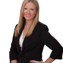 Sandra Rathe