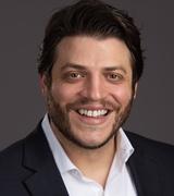 Philip Accardo