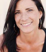 Laurie Parris