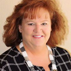 Cheri Hutson
