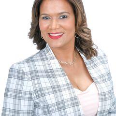 Yajaira Lopez