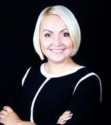 Svetlana Mastrogiannis