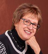 Sandy Stewart