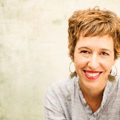 Erin Rothrock