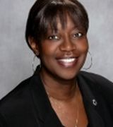 Patricia Rohan