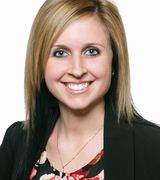 Melissa Palmer (Comm and Res)