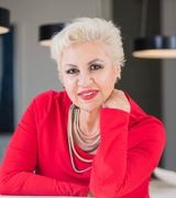 Martha Sanchez