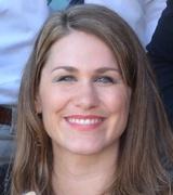 Erica Simpson