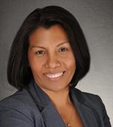 Teresa Knoll