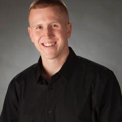 Nate Jennings