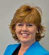 Vickie Bailey