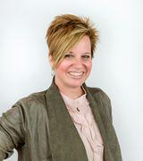 Alison Rentschler (comm and res)
