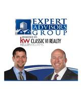 Expert Advisors Group
