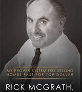 Rick McGrath