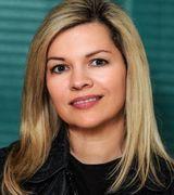 Julia Yerokhin
