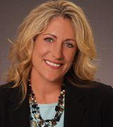 Tiffany Larson