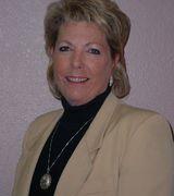 Patricia Prentiss