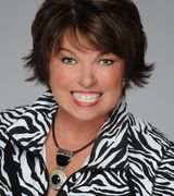 Pam Boyle