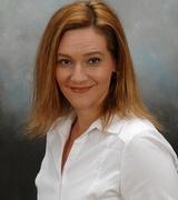 Stephanie Gilezan
