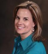 Beth Tischler