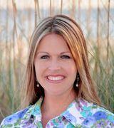 Jodi Busch