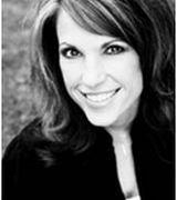 Shannon Gardner