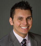 Christopher Rubio
