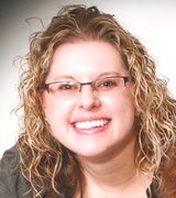 Brenda Tuttle (Comm and Res)
