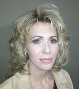 Kimberly Lupini