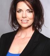 Camilla Nystrom