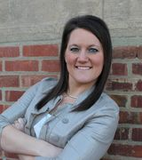 Mindy Mullen (comm and res)