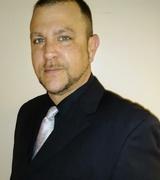David Rabior (comm and res)