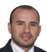 Ed Villeda