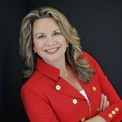 Michelle Saward