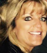 Cindy Coats