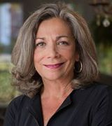 Sue Hall