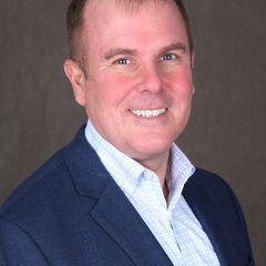 Ian Rossman