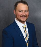 PJ Albrecht (res and comm)