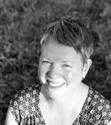 Helen Coyle Bergstein