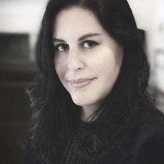 Jennifer Castellanos