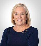Kathy Batterton