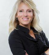 Stacy Esser