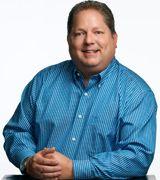 Scott Ehrke