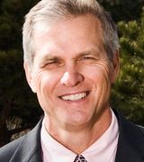 Eric Rutherford (Comm)