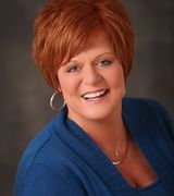 Tracy Thomas (Comm and Res)