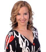 Megan Behan (comm and res)