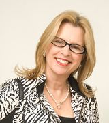 Lynn Haney