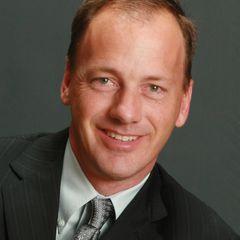 Scott Killian