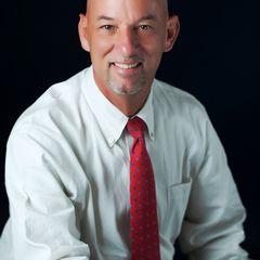 Greg Calaway